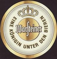 Pivní tácek warsteiner-167-small