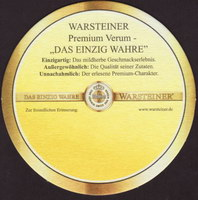 Pivní tácek warsteiner-167-zadek-small