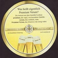 Pivní tácek warsteiner-168-zadek-small