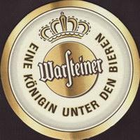 Pivní tácek warsteiner-172-small