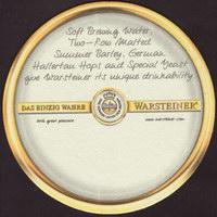 Pivní tácek warsteiner-173-zadek-small