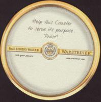 Pivní tácek warsteiner-174-zadek-small