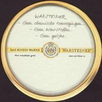 Pivní tácek warsteiner-175-zadek-small