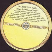 Pivní tácek warsteiner-176-zadek-small