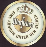 Pivní tácek warsteiner-177-small