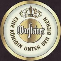 Pivní tácek warsteiner-178-small