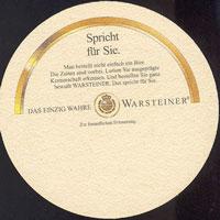 Pivní tácek warsteiner-18-zadek
