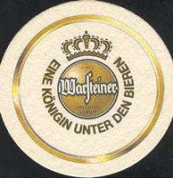 Pivní tácek warsteiner-18