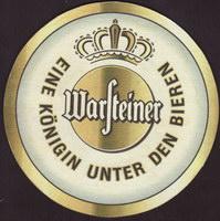 Pivní tácek warsteiner-180-small