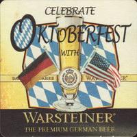 Pivní tácek warsteiner-182-oboje-small