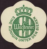 Pivní tácek warsteiner-184-small
