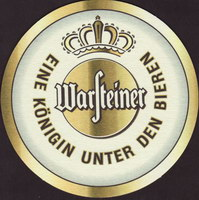 Pivní tácek warsteiner-186-small