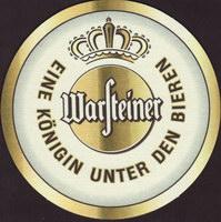 Pivní tácek warsteiner-187-small