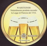 Pivní tácek warsteiner-187-zadek-small