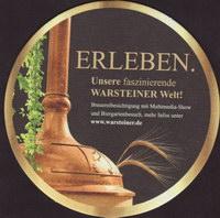 Pivní tácek warsteiner-188-zadek-small
