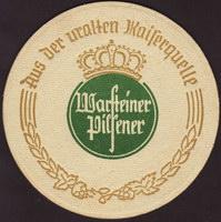 Pivní tácek warsteiner-189-small