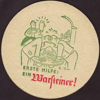 Pivní tácek warsteiner-189-zadek-small