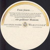 Pivní tácek warsteiner-19-zadek