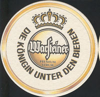 Pivní tácek warsteiner-19