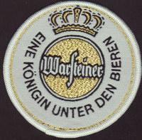 Pivní tácek warsteiner-190-small