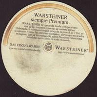 Pivní tácek warsteiner-191-zadek-small