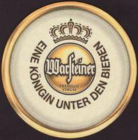 Pivní tácek warsteiner-192-small