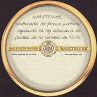 Pivní tácek warsteiner-192-zadek-small