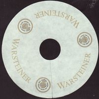 Pivní tácek warsteiner-193-small