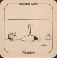 Pivní tácek warsteiner-194-small