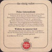 Pivní tácek warsteiner-194-zadek-small