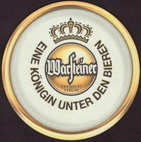 Pivní tácek warsteiner-195-small