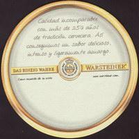 Pivní tácek warsteiner-195-zadek-small