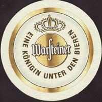 Pivní tácek warsteiner-196-small