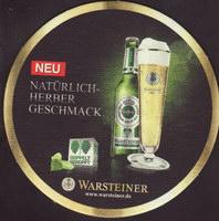 Pivní tácek warsteiner-196-zadek-small