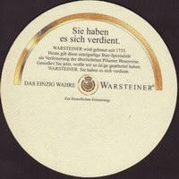 Pivní tácek warsteiner-197-zadek-small