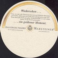 Pivní tácek warsteiner-20-zadek