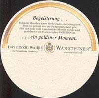 Pivní tácek warsteiner-21-zadek
