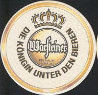 Pivní tácek warsteiner-21
