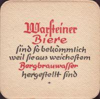 Pivní tácek warsteiner-226-zadek-small
