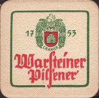 Pivní tácek warsteiner-227-small