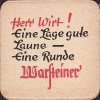 Pivní tácek warsteiner-227-zadek-small