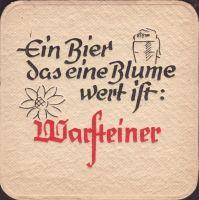 Pivní tácek warsteiner-228-zadek-small