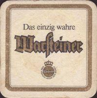 Pivní tácek warsteiner-232-small