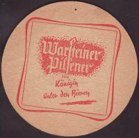 Pivní tácek warsteiner-241-small