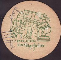 Pivní tácek warsteiner-241-zadek-small