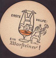 Pivní tácek warsteiner-243-zadek-small