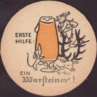 Pivní tácek warsteiner-244-zadek-small