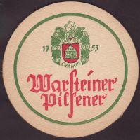 Pivní tácek warsteiner-245-small