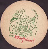 Pivní tácek warsteiner-246-zadek-small