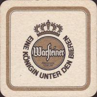 Pivní tácek warsteiner-252-small